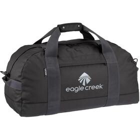 Eagle Creek No Matter What M (50L) Black